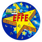 RADIO EFFE xpost