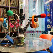 radio-effe